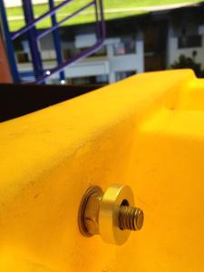 Playground Safety Hazards Playground Safety Inspections (5)